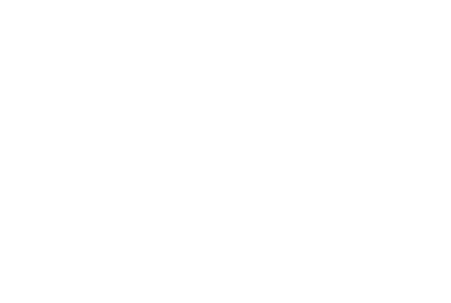 ALCO Decorating, Surrey Specialist painting, decorating and interior design
