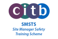 CITB SMSTS Site Management Safety Training Scheme